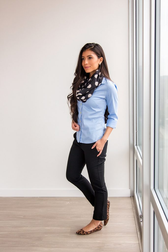 scarves - Accessories for Every Woman