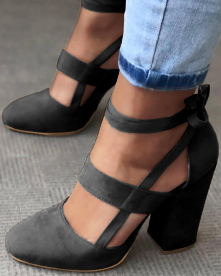 shoes for women - Accessories for Every Woman